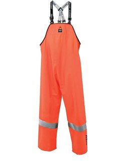 Helly Hansen Mens Alberta Stretch Bib Pant