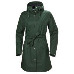 Helly Hansen Womens Kirkwall Ii Raincoat