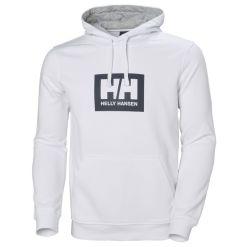 Helly Hansen Mens Tokyo Hoodie