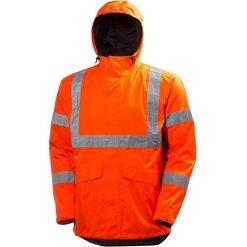 Helly Hansen Mens Alta Shelter Jacket