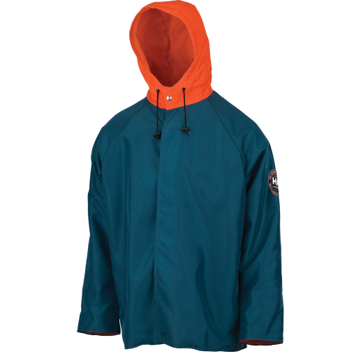 Helly Hansen Mens Armour Jacket W/Cuff