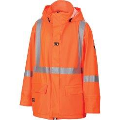 Men's HV orange Wabush Jacket