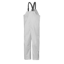 Helly Hansen Mens Processing Bib