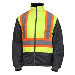 Men's Alta Cis Jacket