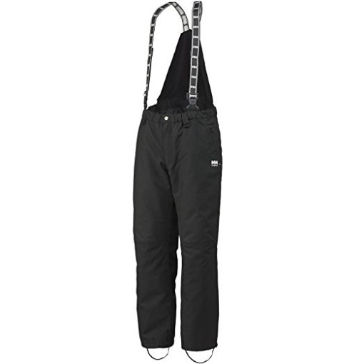 Men's workwear Berg Pant