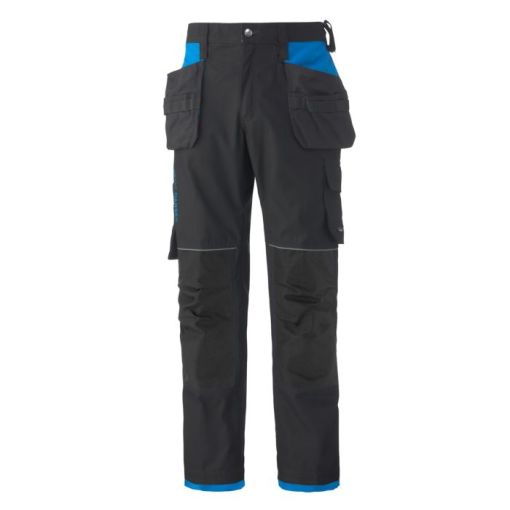 Men's Chelsea Construction and workwear Pant