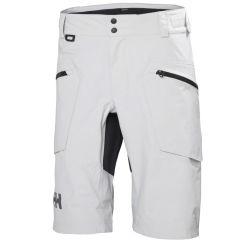 Helly Hansen Mens Hp Foil Ht Shorts