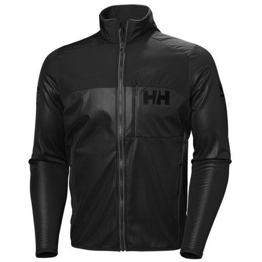 Helly Hansen Mens Hp Windproof Fleece