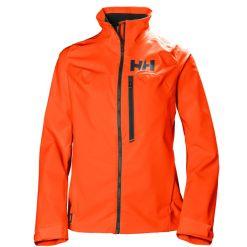 Helly Hansen Womens Hp Racing Jacket