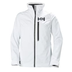 Helly Hansen Womens Hp Racing Midlayer Jacket