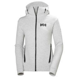 Helly Hansen Womens Hp Ocean Swift Jacket