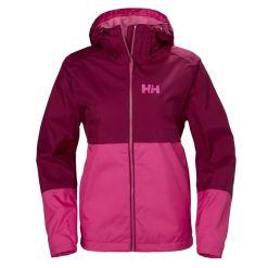 Helly Hansen Womens Aran Jacket