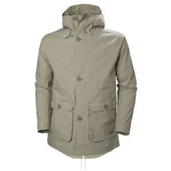 Helly Hansen Mens Tsuyu Rain Coat