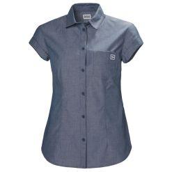 Helly Hansen Womens Huk Ss Shirt