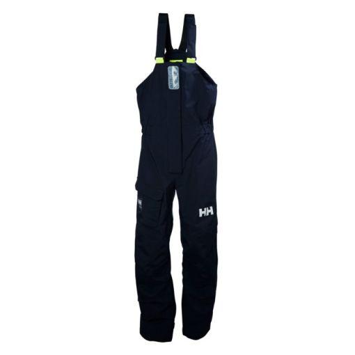 Men's Pier 2 outerwear Pant