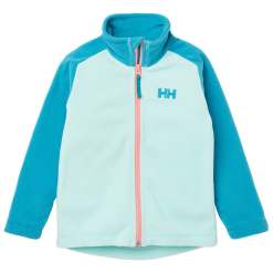 Helly Hansen Kid Midlayer Daybreaker 2.0 Jacket