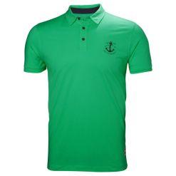 Men's Fjord light green Polo t-shirt