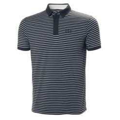 men's Fjord Polo t-shirt