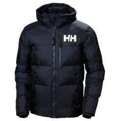 Helly Hansen Mens Arctic Legacy Active Winter Parka