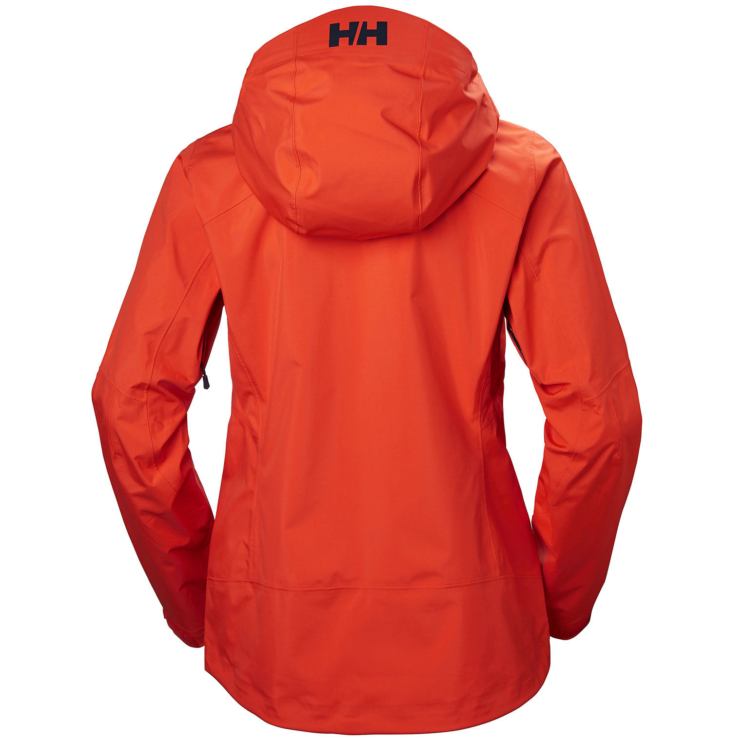Helly Hansen Womens Verglas 3L Shell Outdoor Jacket