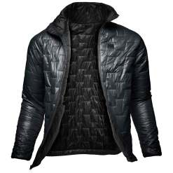 Helly Hansen Mens Lifaloft Insulator Jacket