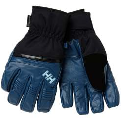 Helly Hansen Alpha Warm Ht Glove