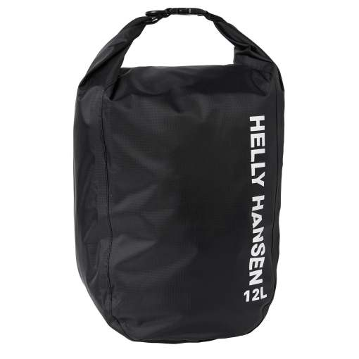 Helly Hansen HH Light Dry Bag 12L Travel Bag