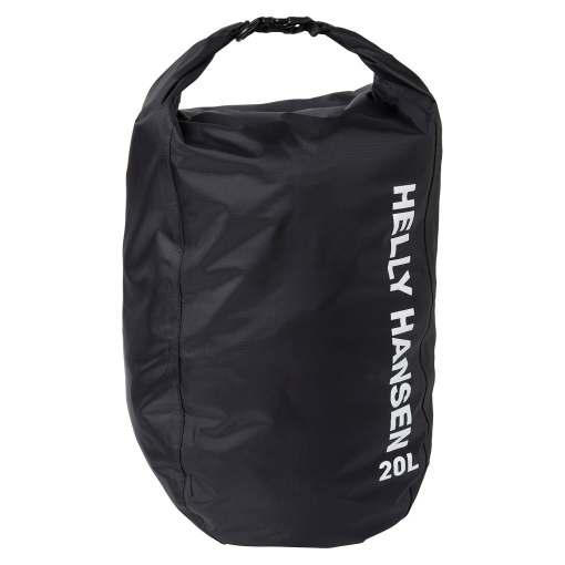 Helly Hansen HH Light Dry Bag 20L Travel Bag