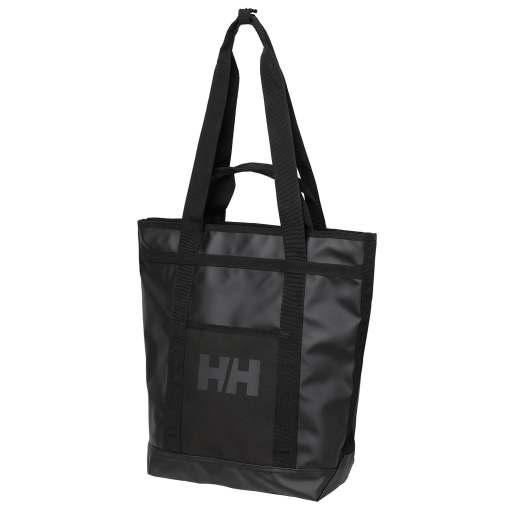 Helly Hansen W Active Tote Travel Bag
