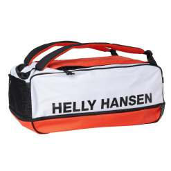 Helly Hansen HH Racing Bag Backpack