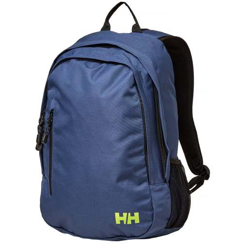 Helly Hansen Dublin 2.0 Backpack