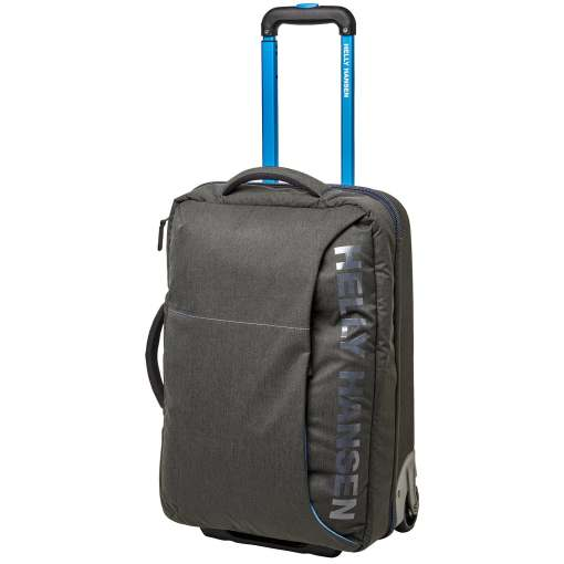 Helly Hansen Expedition Trolley 2.0 Carry O Travel Bag