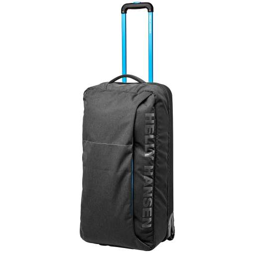Helly Hansen Expedition Trolley 2.0 80L Travel Bag