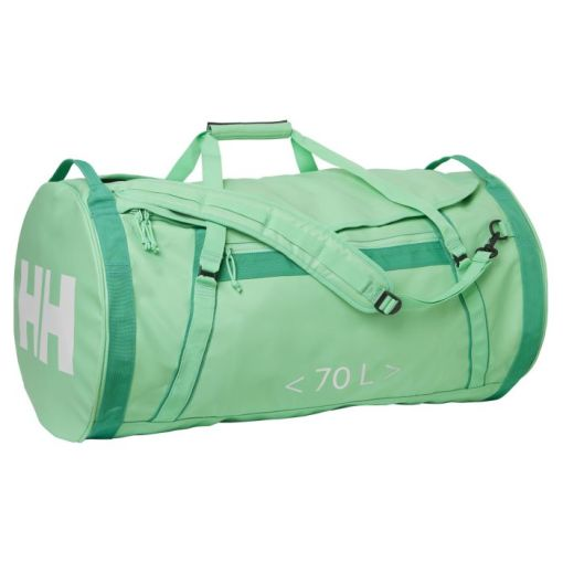 Helly Hansen Duffel Bag 2 70L