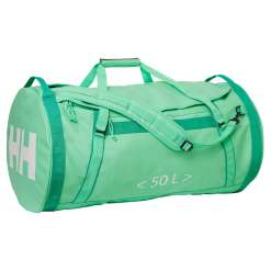 Helly Hansen HH Duffel Bag 2 50L Travel Bag