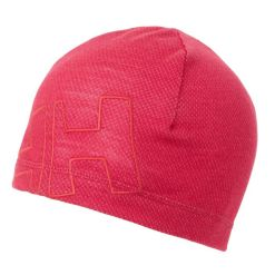 Helly Hansen Warm Beanie