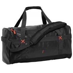 Helly Hansen Accessories HH Duffel Bag 50L
