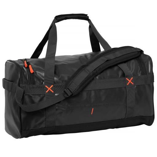 Helly Hansen Accessories HH Duffel Bag 70L