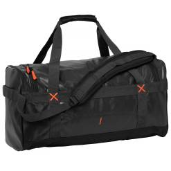 Helly Hansen Accessories HH Duffel Bag 120L