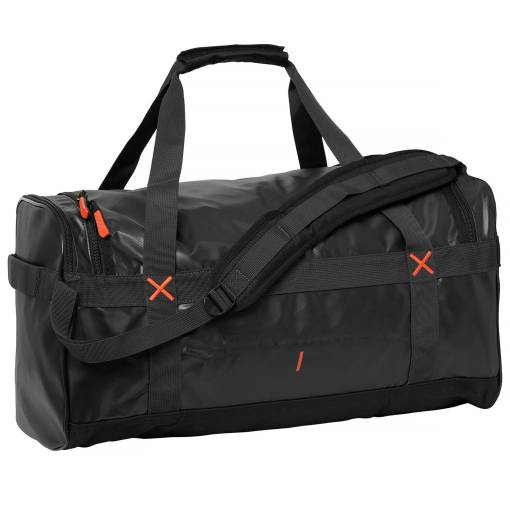 Helly Hansen Accessories HH Duffel Bag 120L