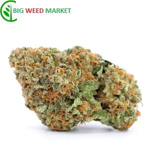 Wedding Cake Buy Wedding Cake Marijuana Online Buy Real Weed