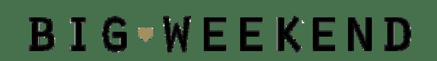 big-weekend-logo-black-sidebard