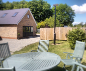 Holiday cottage York, perfect for large families, groups and parties