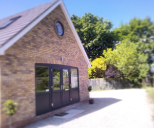 Holiday Cottage York. Large Groups, Hen Parties, Birthday Parties, Group Accommodation