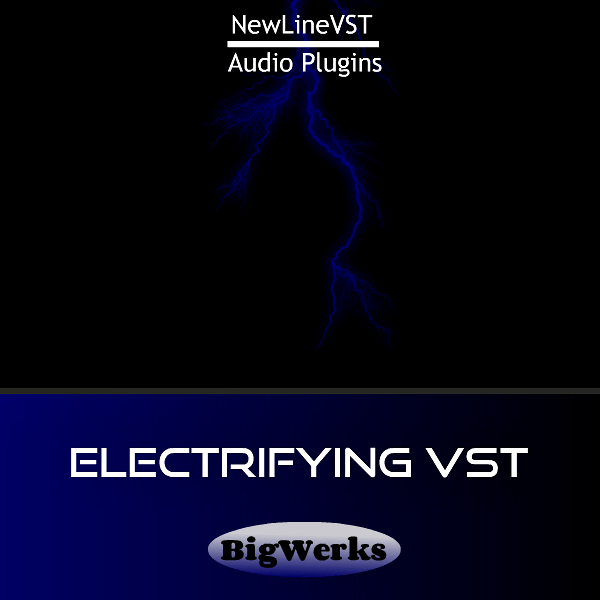 Electrifying plug-in 1