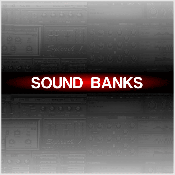 Bigwerks.com - #1 Site For Producers & Beat Makers - Amazing Trap, Hip-hop, R&b, Edm, Cinematic, Pop, Etc. Sounds 11