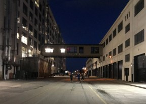 skating-through-docks-area