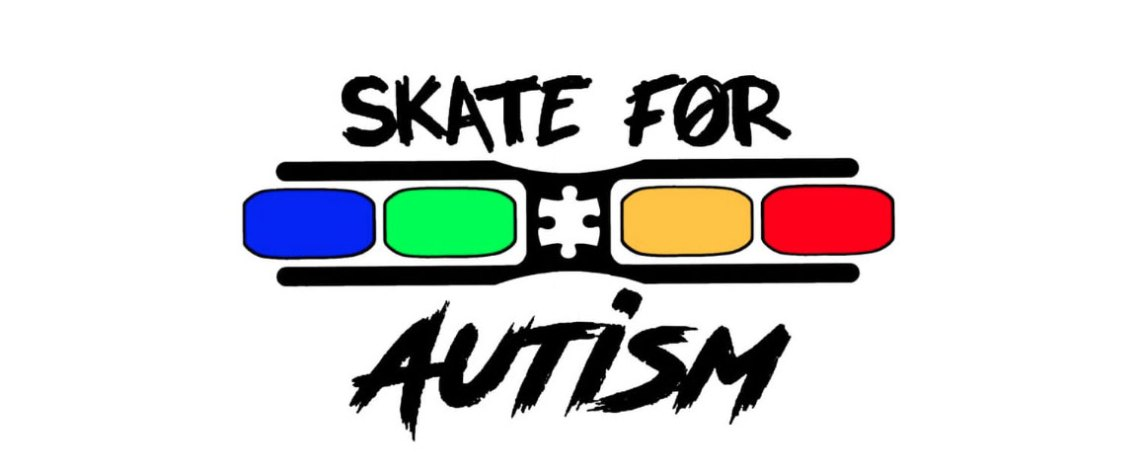 5K Skate for Autism