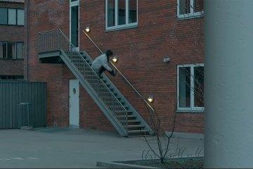 Eugen Enin – ELITE SERIES No. 2 – USD Skates