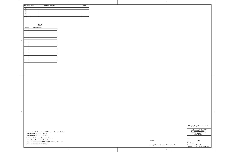 Turnigy 20a Brushed Esc Manual